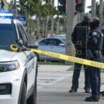 Memorial Day: Miami inicia fin de semana con un muerto en tiroteo