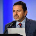 ELN dispuesto a dialogar con gobierno colombiano pero sin imposiciones