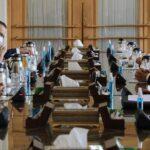 Negociaciones para salvar el acuerdo nuclear con Irán avanzan en Viena
