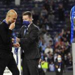 """El Papa alaba la """"actitud ante la derrota"""" de Pep Guardiola en la 'Champions'"""
