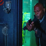 """Spiral: Saw"" lidera la taquilla de la última semana sin estrenos en EEUU"