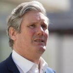 Reino Unido: Elecciones municipales ponen a prueba al líder laborista