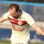 Copa Libertadores: Universitario obligado a puntuar ante Defensa y Justicia
