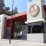 Debate presidencial será en la Universidad San Agustín de Arequipa, informa JNE