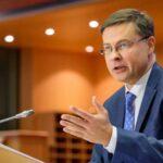 Bélgica: Comisión Europea ratifica el acuerdo de inversiones con China