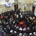Argentina: Gobierno y oposición acordaron postergar comicios legislativos