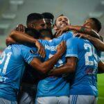 Liga 1: Cuatro clubes se juegan ser rival de Sporting Cristal en la final