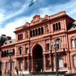 Argentina recuerda a la CPI que no integra el Grupo de Lima