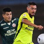 Copa Bicentenario: Coopsol por segunda vez consecutiva elimina a Universitario