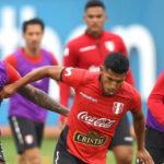 Perú vs. Brasil: Actividades de la bicolor antes del debut ante Brasil