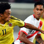 Perú vs. Colombia: En vivo la bicolor por su primer triunfo en la Copa América