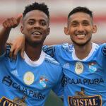 Copa Bicentenario: Sporting Cristal con gol agónico elimina a Cusco FC (VIDEO)