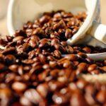 Café peruano tiene oportunidades comerciales en Corea del Sur