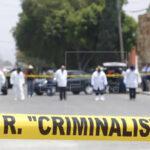 México: Comisión Nacional de DDHH condena el asesinato de dos periodistas