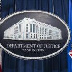 EEUU ya no accederá a comunicaciones de periodistas en casos de filtraciones