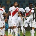 Colombia no pudo con el regate y la picardía del fútbol peruano (Análisis)