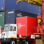Exportaciones peruanas alcanzaron US$ 29,165 millones a julio