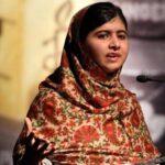Detienen a clérigo en Pakistán por amenazas de muerte contra Malala