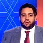 Venezuela: Hijo de Maduro confía que diálogo con Guaidó lleve al fin de sanciones
