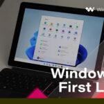 """Microsoft renovará Windows este jueves con """"los mayores cambios"""" de la década"""