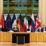 EEUU ve posible acuerdo nuclear con Irán pese a diferencias persistentes