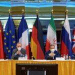 Negociaciones sobre el acuerdo nuclear con Irán entran en su sexta ronda