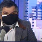 Perú Libre no presentó recursos de nulidad, aclara Arbizu (VIDEO)