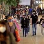 Borrell urge a países de UE a donar más vacunas contra covid a Latinoamérica