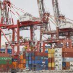 Balanza comercial registró superávit de US$ 13,201 millones en últimos 12 meses