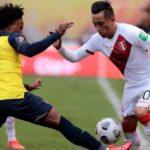 Perú vs. Ecuador: En vivo la bicolor por nuevo triunfo en la Copa América