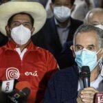 Keiko Fujimori daña economía con inestabilidad, advierte Pedro Francke