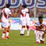 Copa América: Fixture de la selección peruana que debuta ante Brasil