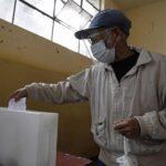 Sociedad civil peruana pide respeto a la democracia y rechaza supuesto fraude