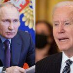 Las claves para seguir la cumbre en Ginebra entre Biden y Putin