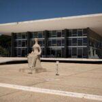 Supremo de Brasil inicia juicio sobre la Copa América con tres votos a favor