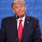 EEUU investiga por qué Trump incautó metadatos de congresistas demócratas