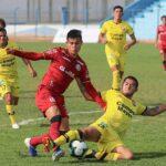 """Copa Bicentenario: """"U"""" debuta hoy sábado contra Coopsol por la fecha 1"""