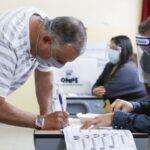 Segunda vuelta electoral: Estos son los protocolos de seguridad