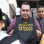 Félix Moreno: Corte del Callao eleva a 11 años pena por caso Fundo Oquendo
