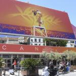 Festival de Cannes tras un año de ausencia vuelve en su 74 edición