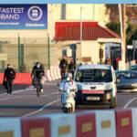 España: Gobierno acoge positivamente propuesta de la UE sobre Gibraltar