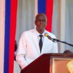 Asesinan al presidente de Haití en Puerto Príncipe (VIDEO)