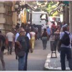 Fake news: Tiroteo no es de protestas en Cuba es una actuación en Puerto Rico