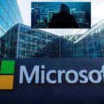 Microsoft señala que empresa israelí creó software espía usado en España