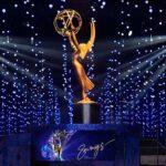 Premios Emmy: Marvel y Star Wars buscan imponerse a Netflix en nominaciones