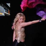 España: Shakira niega fraude fiscal aduciendo que residía en Bahamas