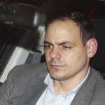 Fiscalía anticorrupción allana e incauta dos propiedades de Mark Vito (VIDEO)
