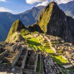 Machu Picchu celebra 110 años de su salto a la fama mundial (VIDEO)