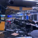 Hawái: Emiten una advertencia de tsunami tras sismo de magnitud 8.2