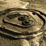 Observatorio solar de Chankillo, Patrimonio Mundial de la Unesco (VIDEO)